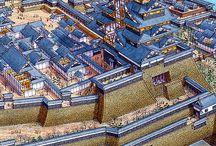 Japanes history