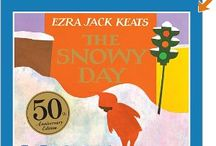 My Favorite Children's Literature / by Shannon Miller