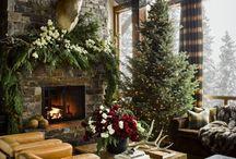 Christmas - It's Ever Christmas