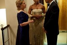 president Obama- big like