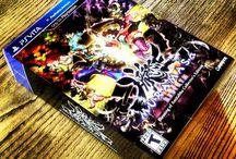 Muramasa Rebirth Edition Collector Amitabha PSVita