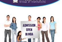 "MITS-MBA (Best College for #MBA course) / MITS-MBA"" is one of the premier Institutions in the field of Management Education in Bhopal"