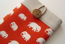 Etsy Inspiration / Find inspiration to create on Etsy