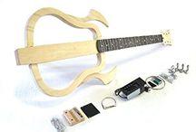 Music > Guitar