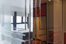 szafy półki