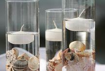 shell idea