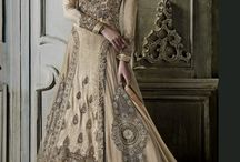 Bridal Suits / buyapparel.in