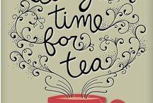 Café/thé