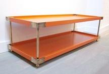 fabulous tables