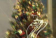 Kerstverhalen / kerst, verhalen,