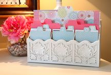 Easy Sewless Craft Projects (so me!)