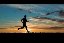 Runners Tips - How to get more out of your running by Prof Ultramarathon Runner
