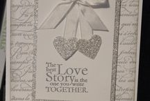 Cards: Pelle o Veros bröllop