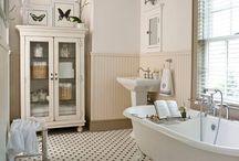 łazienka Agata