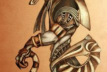 Anubis