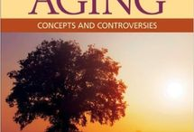 Test Bank For Aging – Concepts and Controversies 8th Edition by Harry R. Moody , Jennifer R. Sasser
