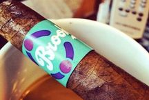 Customized Cigars / Customized cigars for every occasion! Weddings, bachelor parties, private events, gifts for men, gifts for boyfriends, birthday parties, corporate branding!