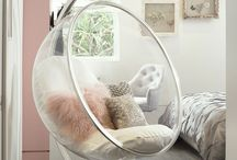 Deco chambre cocooning