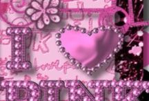♥♥Perfect Pink♥♥