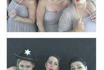 Nick and Lesley Wedding - 11 October 2014 / Nick and Lesley Wedding