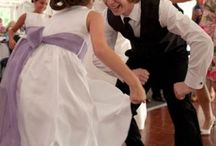 Wedding: Are You Not Entertained?? / Everything about wedding reception music and entertainment. / by Dread Pirate Khan
