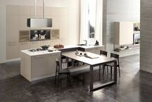 Design home, object