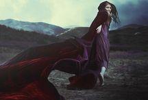 Magic / by Mila Kess