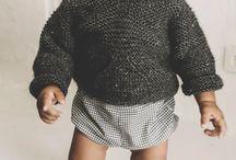 moda bebes boy