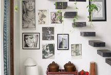 | Home Life | / Home design
