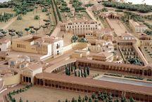 Rzym architektura