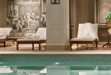 Pool_home