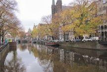 From Amsterdam to Basel! / From Amsterdam to Basel.   www.yourcruisesource.com