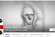 Radio Web Ischùtta