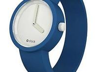 Orologi OClock FullSpot