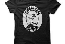 Beer T-Shirt / Beer T-Shirt for men and women
