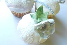 ...nice goodies, delicious beauties:-) / www.facebook.com/mesehab?ref_type=bookmark
