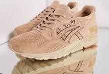 Shoes/heals