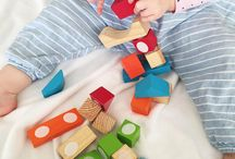 diy toys for 2 year olds