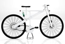 bike-project / bicycle