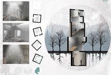 Architecture Taste