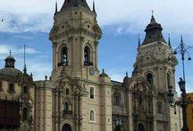 Lima-Perú