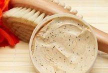 Quitar Verrugas / Información sobre cómo quitar verrugas. Información práctica!