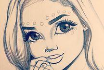 O fata cu sentimente