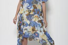 women's fashion spring-summer '16