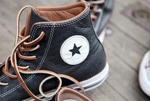chawayi shoes
