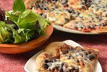Pizza! Pizza! Pizza Pleeezzz