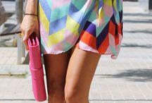 fashion / by Giovanna Longo