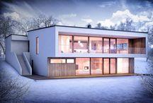 House K2