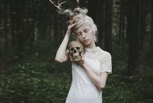 Photography: Memento Mori