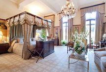 Дизайн интерьера самых красивых отелей в мире